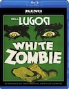 White Zombie (1932) - Blu-ray Review