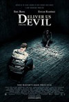 Deliver Us From Evil - Movie Review