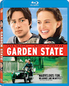 Garden State - Blu-ray Review