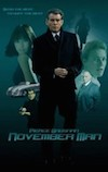 November Man - Movie Review