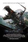 Tranformers: Age of Extinction - Movie Review