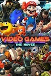 Video Games: The Movie - Movie Review