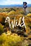 Wild - Movie Review