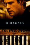 Blackhat - Movie Review