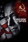 Bridge - Spies - Movie Review