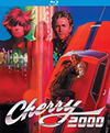 Cherry 2000 - Blu-ray Review