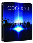 Cocoon (1985) - Blu-ray Review