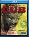 Cub (2015) - Blu-ray Review