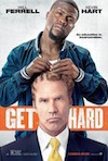 Get Hard - Movie Review