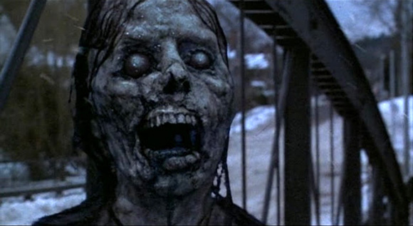 Ghost Story (1981) - Blu-ray Review