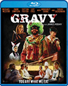 Gravy - Blu-ray Review