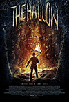 The Hallow - Movie Review