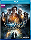 Jonathan Strange & Mr. Norrell - Blu-ray Review