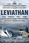 Leviathan - Movie Review