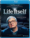 Life Itself - Blu-ray Review