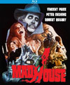 Madhouse (1974) - Blu-ray Review