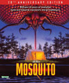 Mosquito - Blu-ray Review