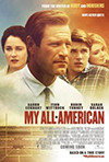 My All American - Movie Review