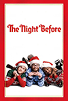 The Night Before - Movie Review
