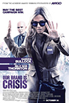 Our Brand is Crisis - Movie Review