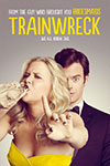 Trainwreck - Movie Review