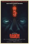 Baskin - Movie Review