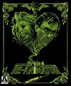 Bride of Re-animator (1989) - Blu-ray Review