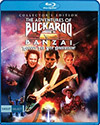 The Adventures of Buckaroo Banzai Across The 8th Dimension - Blu-ray Review