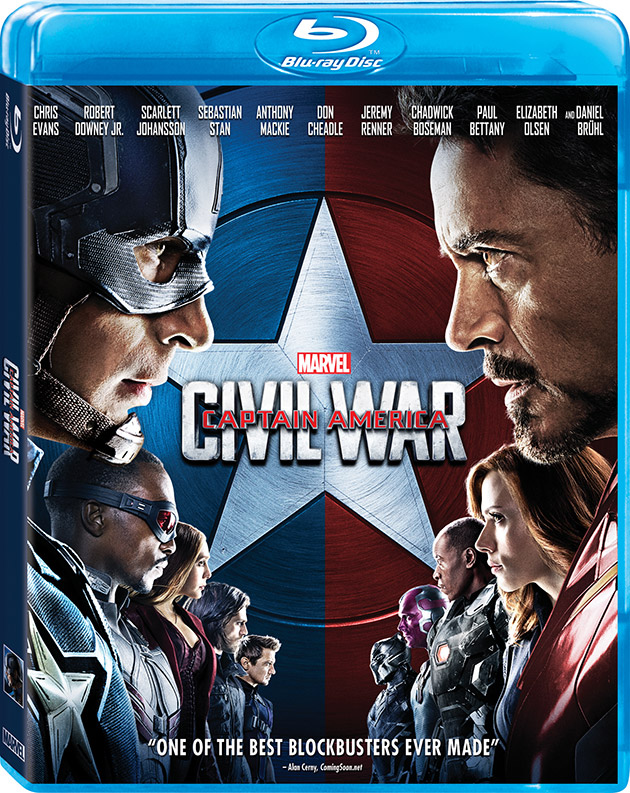civil-war-bdcover