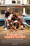 Everybody Wants Some - Blu-ray Review