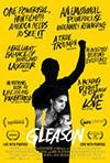 Gleason - Movie Review