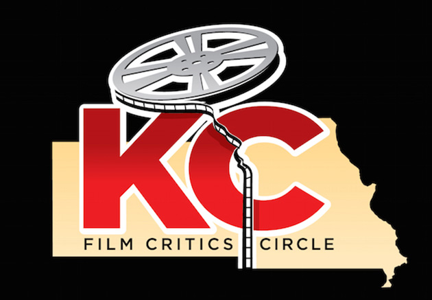 Kansas City Film Critics Circle