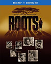 Roots: The Comeplte Series (1977) - Blu-ray Review