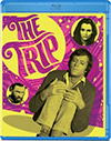 The Trip (1967) - Blu-ray Review