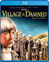 Village of the Damned (1995) - Blu-ray Review