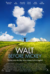 Walt Before Mickey - DVD Review