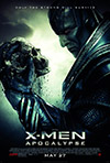 X-Men: Apocalypse - Movie Review