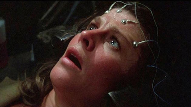 Demon Seed (1977) - Blu-ray Review