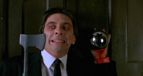 The Phantasm Collection - Blu-ray Review