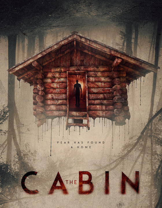The Cabin (2018) - Movie Review