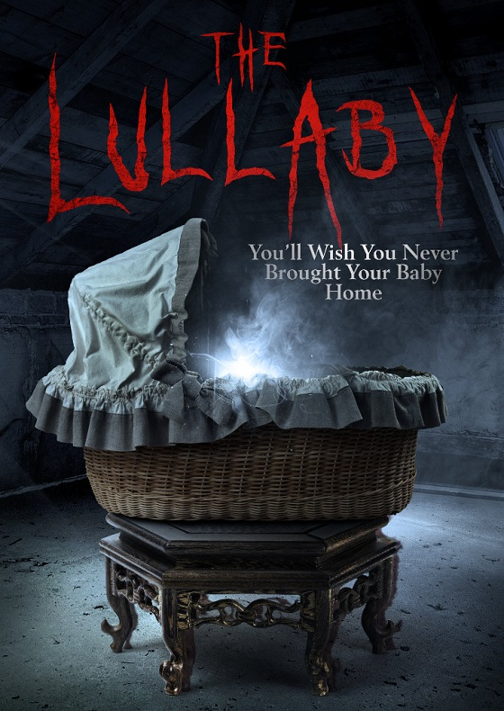 The Lullaby - Movie Review