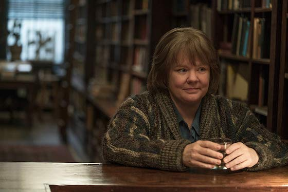 Can You Ever Forgive Me? - DVD