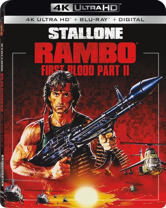 Rambo-first-blood2