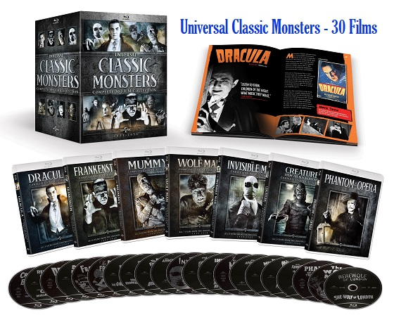 universal monster bluray3