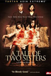 A Tale of Two Sisters - 2003