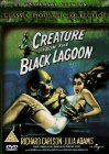 Creaturefrom the Black Lagoon