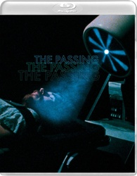 The Passing - Blu-ray