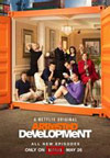 Arrested Development - Review
