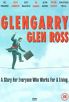 Glengarry Glen Ross - Netflix Finds