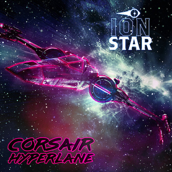 lonstar cover